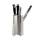 Zepter Подставка для ножей металлическая