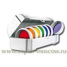 Цептер Комплект цветотерапии для Биоптрон Про 1