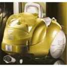 Пылесос Цептер с парогенератором и утюгом TuttoLuxo 6S